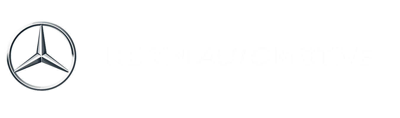 Hedin Automotive Logo